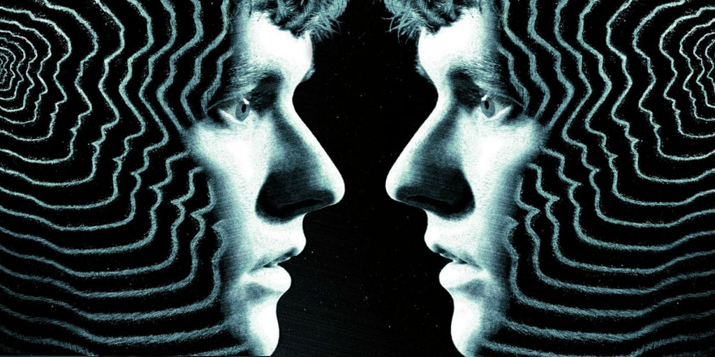 Black Mirror: Bandersnatch - A secret post-credits scene and trillions of variations