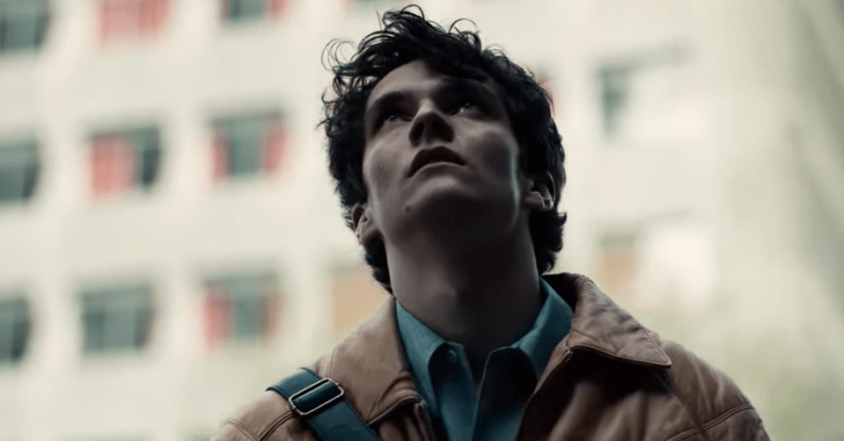 Black Mirror – Bandersnatch: Everything You Need To Know About This Netflix Film