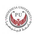 Phoenicia University - Lebanon