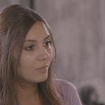 Artline S02E02   Aya Hawash   Palestinian-Lebanese Mixed Media Artist