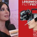 "The 13th Lebanese Film Festival Opening   Screening of Lebanese movie ""Capharnaüm"" by Nadine Labaki   Fine Line Production"