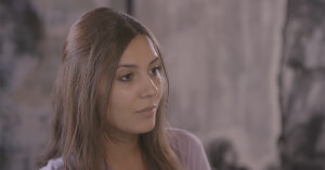 Artline S02E02 | Aya Hawash | Palestinian-Lebanese Mixed Media Artist