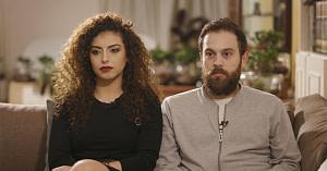 ArtLine S02E06 | Glasscape Creations | Nathalie Nehme & Said Halawi