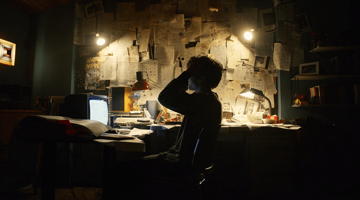 What Netflix Black Mirror creators had to say about Bandersnatch